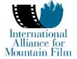 IAMF Logo